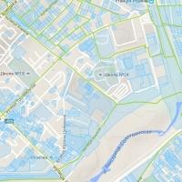 Міськрада оголосить конкурс на будівництво будинку для бійців АТО в мікрорайоні Пасічна