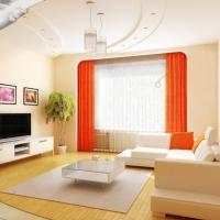 З чого почати ремонт квартири? Інструкція для успішного ремонту