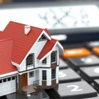 Від власників нерухомого майна до бюджетів Прикарпаття надійшло понад 31 мільйон гривень