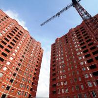 Івано-Франківщина лідирує за темпами росту виконання будівельних робіт