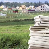Влада Франківська знайшла землю для учасників АТО і виділить їм ділянки