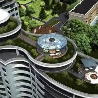 Іванофранківці купують житло тільки найвищої якості