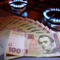 Субсидію в Україні отримуватиме лише 5% населення, - економіст