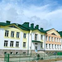 Ще сім дитячих садків з'явиться в Івано-Франківську