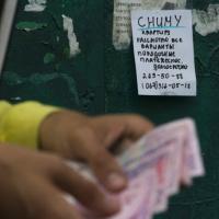 До осені оренда житла в Україні подорожчає на 10%