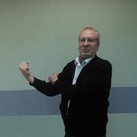 Скандальний Анатолій Прут відповість у суді за наклепи та звинувачення