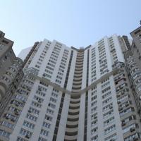 Мінрегіон розробляє законопроект про оренду житла
