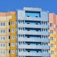 В Україні запропонували скасувати безкоштовну видачу житла
