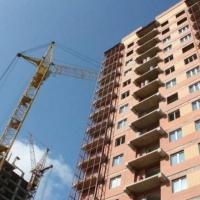 Мінрегіон пропонує створити муніципальне орендне житло для молодих сімей та працівників бюджетної сфери