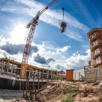 Спротив проти забудови БК «Вертикаль»: чи законне будівництво багатоповерхівок на Пасічній