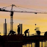 У липні порушників містобудівного законодавства Івано-Франківщини оштрафовано на 380 тис грн
