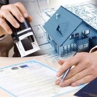 Фонд держмайна зробив Єдину базу звітів про оцінку нерухомості абсолютно відкритою