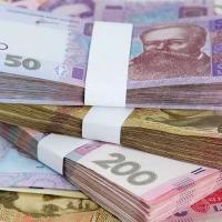 Міськрада затвердила продаж землі на понад 2 млн грн