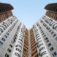 У Франківську на громадське обговорення винесено проект будинку на 120 квартир на Молодіжній