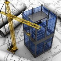 Міська рада затвердила новий проект житлової забудови для учасників АТО на Пасічній