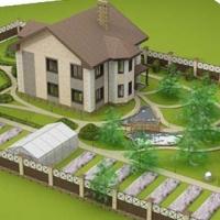 Розпочати приватне будівництво тепер можливо без втручання посадових осіб
