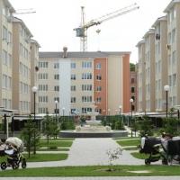 Українці стали активніше купувати квартири в новобудовах: названі причини