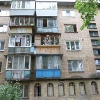 Експерти розповіли, як будуть вирішувати проблему зі старими будинками в Україні