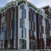 Нове житло в мікрорайоні Пасічна в Івано-Франківську - вигідна інвестиція у майбутнє для всієї сім'ї