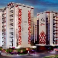 Містечко Козацьке – творіть тут свою історію