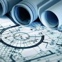 В Івано-Франківську затвердили склад містобудівної ради
