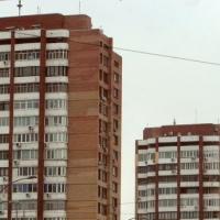 В Україні хочуть дозволити школи в житлових будинках