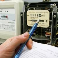 Термін погашення боргу за електроенергію суттєво зменшили