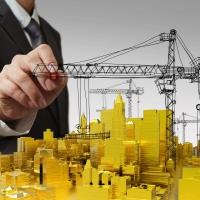 За обсягом виконання будівельних робіт по країні Франківщина займає 11 місце