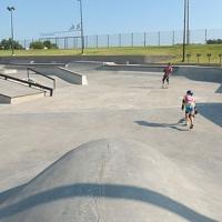 У Франківську облаштують новий скейт парк