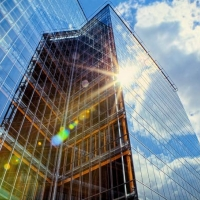 В першому півріччі 2016 року більше 30% будівництв велись з порушеннями містобудівного законодавства