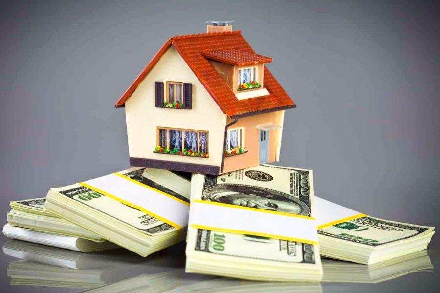 Податківці оприлюднили список прикарпатців, які не сплатили податок на нерухомість