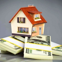 В Україні зросли ціни на оренду та купівлю квартир. ІНФОГРАФІКА