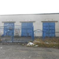 В Івано-Франківську обласний Фонд держмайна здає в оренду гаражі