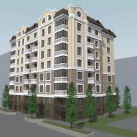 Квартири від БК «Івано-Франківськміськбуд»: широкий вибір житла за доступною ціною