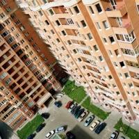 Як змінилася ситуація на ринку вторинного житла в Україні за останні півроку