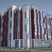 Акція від БК «Continental Development»: безвідсоткове розтермінування та знижки при повній оплаті на квартири у ЖК «Crystal River»