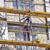 У Франківську посадовців МІУК підозрюють у розбазарюванні грошей, виділених на утеплення будинків