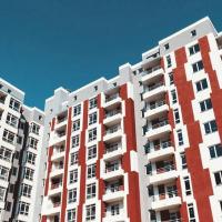 """Квартири дозволили вибирати: Кабмін затвердив нові правила програми """"Доступне житло"""""""
