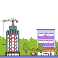 Мінрегіон планує змінити 17 будівельних норм