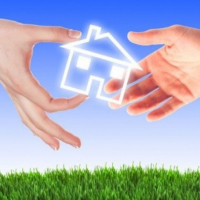 """За програмою """"Доступне житло"""" держава компенсує до половини вартості квартири"""