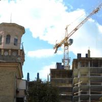 Згода всіх жителів старих будинків на проведення реконструкції може стати не обов'язковою