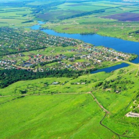 Як знайти земельну ділянку за кадастровим номером?