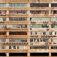 Експерти розповіли, як формуються ціни на квартири