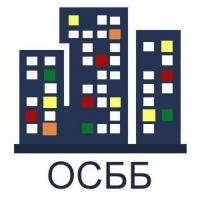 У Франківську в цьому році лише 10 будинків створили ОСББ