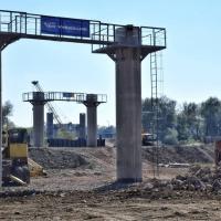 Будівництво моста на Пасічну подорожчало у півтора раза – до 178 мільйонів
