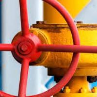 Теплопостачальні підприємства Прикарпаття з 1 грудня можуть залишитись без газу