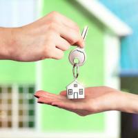 Обережно, шахраї: як правильно перевіряти документи при оренді квартири