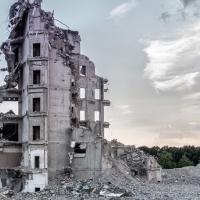 В Україні потрібно зносити цілі мікрорайони хрущовок – експерт