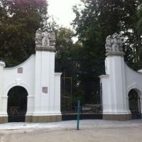 Франківська влада виділила 2,5 мільйона гривень на реконструкцію пам'яток архітектури