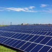 На Коломийщині фірма дружини депутата Львівської облради будуватиме сонячну електростанцію